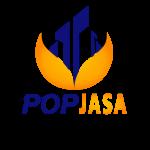 Tugas dan Wewenang Yayasan (Kota Tangerang)