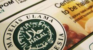 Jasa Pengurusan Sertifikasi MUI Halal